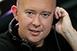 Tizennyolc éve pörgeti a lemezeket Palotás Csaba, akinek a zene mellett a PMFC a szenvedélye