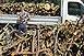 Rászoruló családoknak osztanak tűzifát Pécsett
