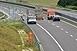 Jövő tavasszal végre elkezdődik az autópálya építése Bóly és a horvát határ között