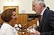 Dr. Illés Judit kapta idén az Aidinger János-díjat