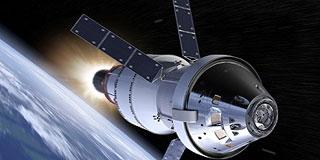 A NASA szakemberei tartanak előadásokat Pécsett