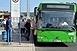 Pénteken életbe lép Pécsett a nyári buszmenetrend, mutatjuk a változásokat