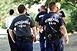 Befejezték a nyomozást a túronyi emberölés ügyében