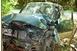 Fának ütközött autójával egy orfűi férfi
