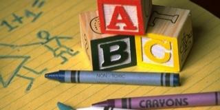 Kreatívan tanulhatnak angolul az óvodások is