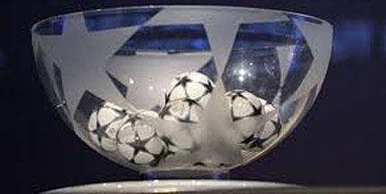 Nemzetközi foci: izraeli, máltai és lett csapatokkal küzdünk