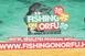 Ma kezdődik az idén tizedik születésnapját ünneplő Fishing on Orfű fesztivál