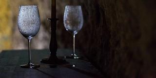 Hangulatos borkóstolón vehetnek részt az érdeklődők