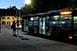 Népszerűek az éjszakai buszjáratok, hússzorosára emelkedett az utasforgalom