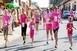Rozé Fesztivált és jelmezes futóversenyt rendeznek Villányban, szódaháború is lesz