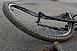 Hatalmasat esett egy biciklis a belvárosban, túl gyorsan ment