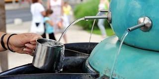 Nem lesz gond az ivóvízellátással Magyarországon