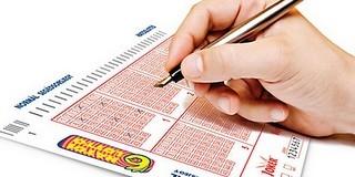 Sorsoltak a hatos lottón, íme az e heti nyerőszámok