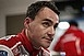 Fantasztikus! Michelisz Norbert az élről indulva nyert futamot Portugáliában