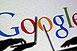 2,4 milliárd euróra büntették a Google-t