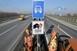 Újabb tíz százalékkal drágulnak a horvát autópályadíjak