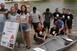 PTE-s diákok nyerték a Betonkenu Kupát, a debrecenieket is beelőzték