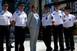 Magyar rendőrök is segítenek az Adrián