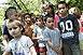Még több hátrányos helyzetű gyermek látogathat ingyen a pécsi állatkertbe
