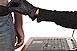 Internetes csaló ellen emeltek vádat Pécsett