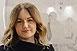 Eszéki művészek tárlata nyílik a Nádor Galériában