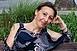 P. Nagy Laura a nagymama dalba szőtt szavaitól a mesék szárnyán egészen Indiáig repült