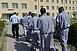 Sokszoros a túljelentkezés a komlói börtönbe – Nem tudni, mikor adják át az intézményt