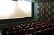 Felújítás miatt nyári szünetet tart az Apolló mozi