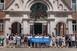 Hogy ne legyen kínai Pécs és hazánk a kínaiaknak: elindult a PTE nyári egyeteme