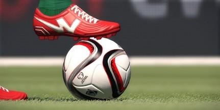 Jótékonysági focikupát rendeznek Pécsváradon