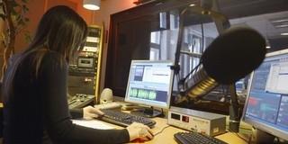 Még nincs döntés egy pécsi rádiófrekvenciáról