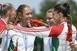 Kajak-kenu Eb: öt arany és egy bronz a szombati magyar mérleg