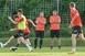 Döntetlennel nyitotta az edzőmeccsek sorát a PMFC