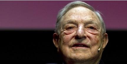 Magyarország és Izrael is fellép Soros fizetett szervezetei ellen