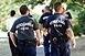 Bűnmegelőzési programot tart pénteken a rendőrség