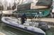 Rosszul lett fürdőzés közben, s a Balatonba fulladt egy középkorú pécsi férfi