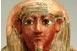 Túlvilági utazást tehetnek az ókori Egyiptomban