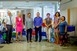 Takarítóeszközöket adott át a Pécsi Tudományegyetem gyakorlóiskolái számára a FÜGE