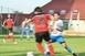 Döntetlent játszott hétvégén a PMFC Eszéken