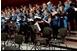 A Carmina Buranát tűzi műsorra az egyetem zeneművészeti intézete