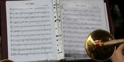 Nyáresti térzenéket hallhatnak a Zsolnay Kulturális Negyedben