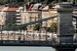 Légi és vízi parádé követi a honvédtisztek esküjét