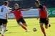 Rangadóval indít a PMFC, a Kozármislenyt fogadja szombaton a Stadion utcában