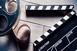 Pécsett is vetítenek interaktív filmet