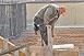 Több száz lakás épül Pécsett - Kétszeresére nőtt a kiadott építési engedélyek száma