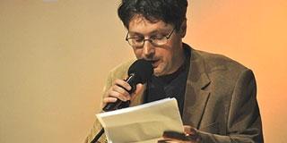 Pécsi író művének ősbemutatója lesz a Püspöki Palotában
