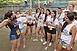 Ismét egyre népszerűbbek a gólyatáborok, amit sokan fesztiválként élnek meg