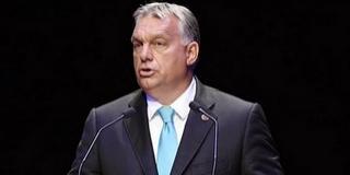 A pécsiek számíthatnak a kormányra, mondta Orbán Viktor a Kodályban