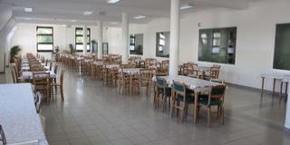 Felújított iskolákban kezdődik a tanév Komlón