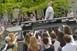 Jelen állás szerint megtartják a Halott Pénz koncertjét, de esernyőre szükség lesz